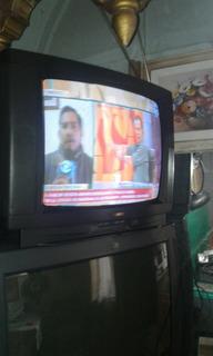 Television Comvencional 20 Pulgadas