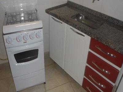Apartamento - Cas264 - 3066297
