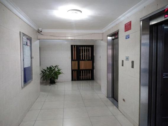 Maison Vende Apartamento Anres Bello Tlf. 04243162405