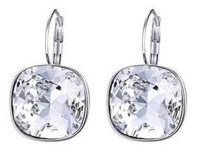 Cristales De La Moda Navidad Xuping Swarovski