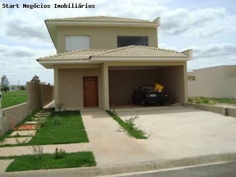 Casa À Venda Em Cascata - Ca088947