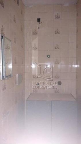 Imagem 1 de 3 de Sala Para Alugar, 40 M² Por R$ 650/mês - Vila Francisco Matarazzo - Santo André/sp - Sa0105