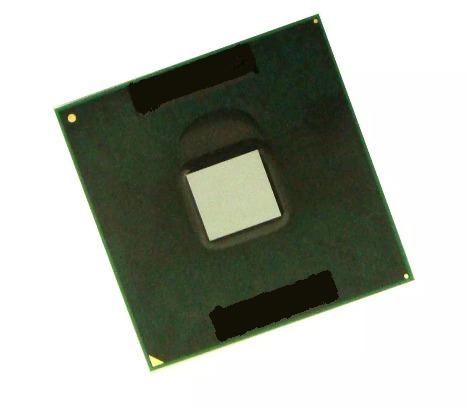 Processador Intel Dual Core T4200 2.00/1m/800 T4200 (3211)