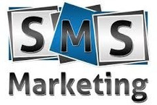 Mensajes De Texto Sms Masivos / Sms Marketing