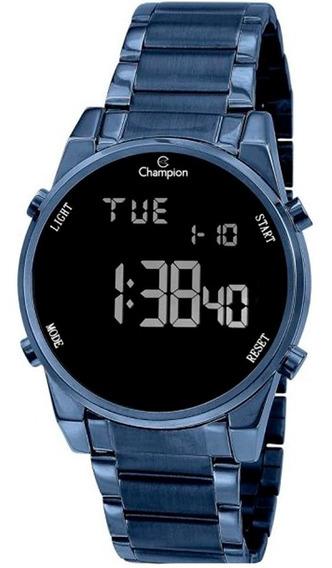 Relógio Champion Feminino Ch40071a