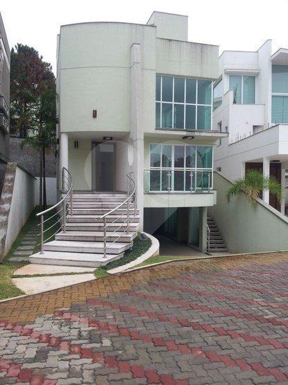 Casa-são Paulo-tucuruvi | Ref.: 169-im171065 - 169-im171065