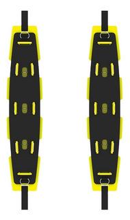Porta Equipaje Kayak Canoa Ski Surf Atlantikakayaks Palermo