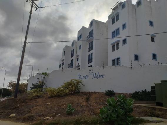 Se Vende Bello Apartamento En Margarilla