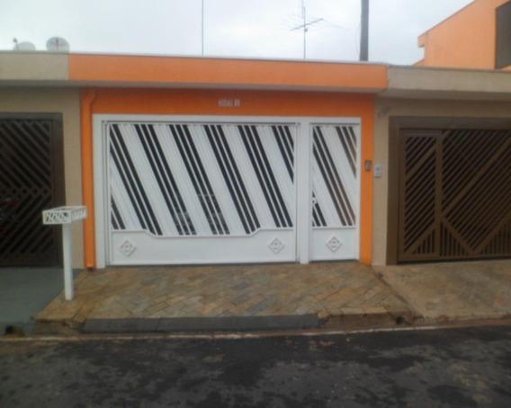 Casa - 1977 - 33084218