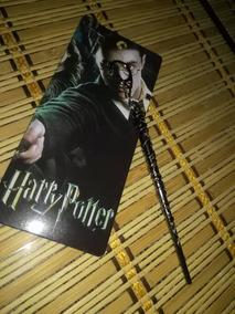 Llavero Varita Germione Harry Photer