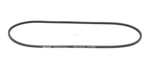 Correa Poly-v Electroventilador Vw Polo Caddy Golf 2pj 800