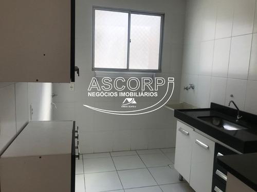 Apartamento San Pietro (cod:ap00263) - Ap00263 - 69219927