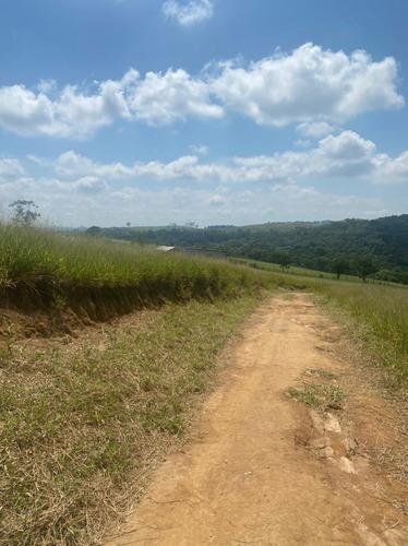 Imagem 1 de 14 de R16- Em Jacareí,lotes Plaino