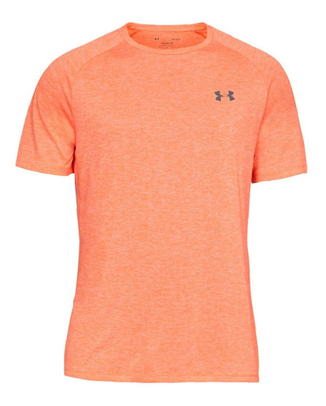 Remera Under Armour Hombre Talle M. Cordoba