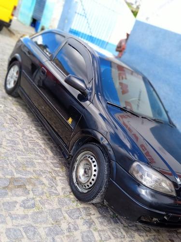 Imagem 1 de 9 de Chevrolet Astra 1999 2.0 Gls 3p
