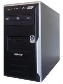 Computador Completo Mais Barato!
