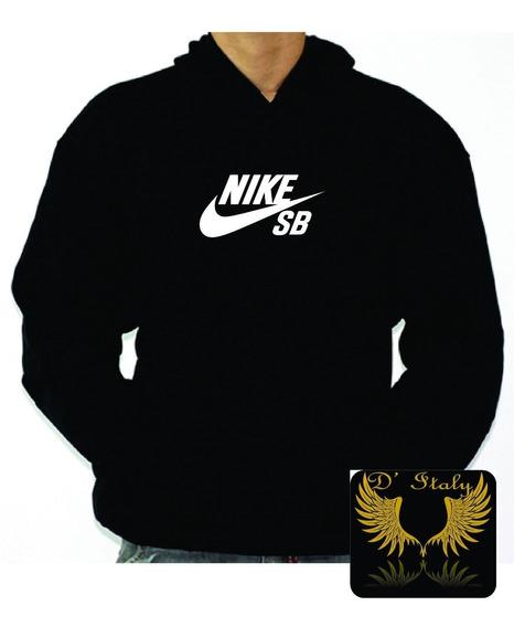Kit Blusa Camiseta Polo Lisa + Camsieta Glock