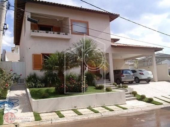 Casa - Ca03123 - 3138670