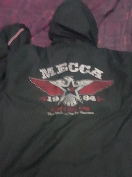 Blusa Meeca 4 Xl