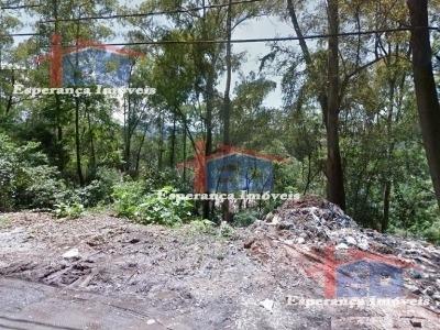 Imagem 1 de 1 de Ref.: 9976 - Terrenos Em Osasco Para Venda - V9976