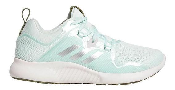 adidas Zapatillas Mujer - Edgebounce W Pc