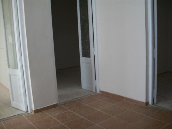 Alquiler Apartamento 3 Dormitorios Sin Gastos Comunes