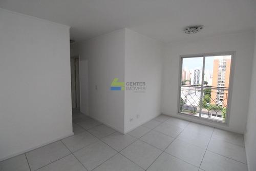 Imagem 1 de 15 de Apartamento - Vila Clementino - Ref: 14250 - L-872247