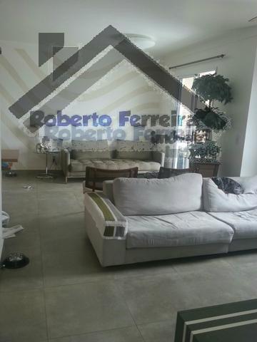 Apartamento Para Venda, 2 Dormitórios, Jardim Marajoara - São Paulo - 10330