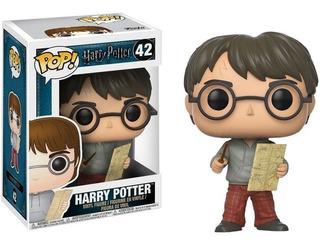 Funko Pop!!! Harry Potter #42