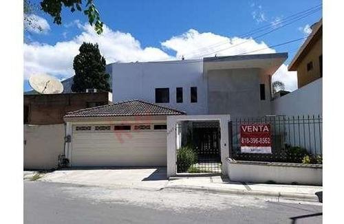 Imagen 1 de 17 de Casa En Venta Colonia Las Torres Excelente Ubicación Al Sur De La Ciudad Zona De Alta Plusvalía