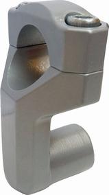 Riser Alongador Adaptador De Guidão 28mm Tiger 800/1200