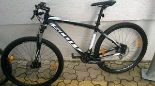 Bicicleta 5998755852