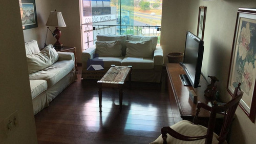 Apartamento-alto-padrao-para-venda-em-centro-sao-jose-do-rio-preto-sp - 2019546