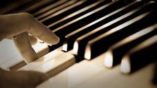 Clases De Piano/teclado Monte Grande