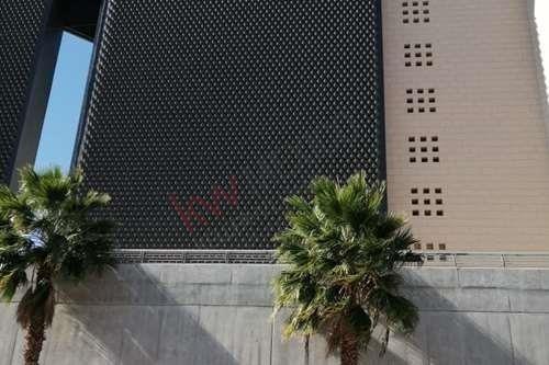 ¡estratégica Ubicación Para Tu Negocio En El Centro De Torreón!