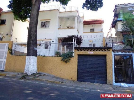 Euclides Dania 19-4070 Casas En Venta San Bernanrdino