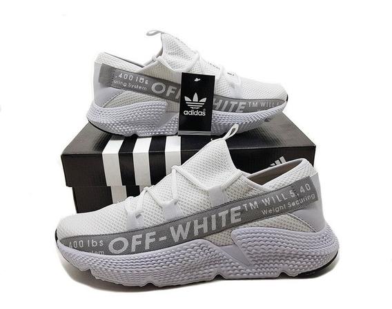 adidas Off_wite