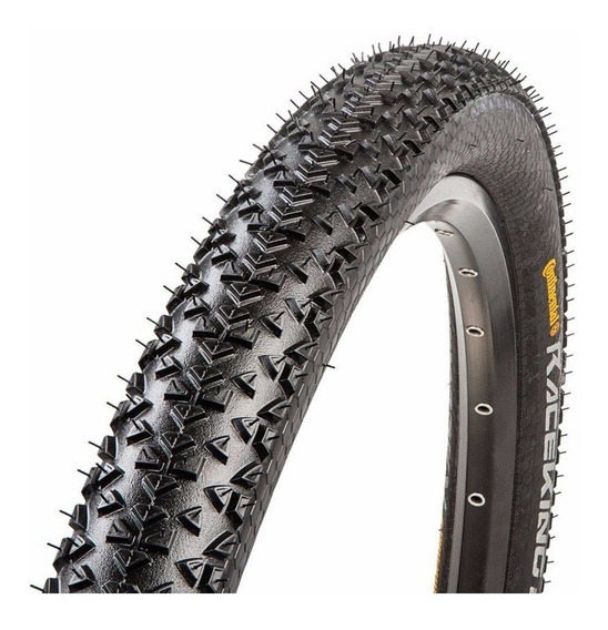 Pneu Continental Race King Performance 29x2.2 Original E Nf