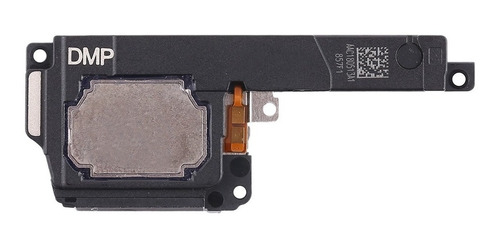 Timbre Parlante Altavoz Xiaomi Mi A2