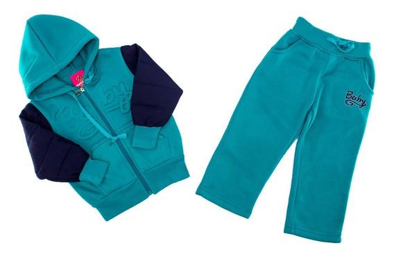 Bonito Conjunto De Pants Para Niña En Oferta 01859