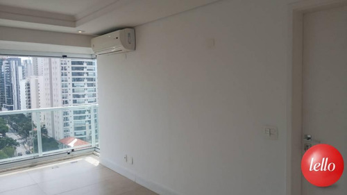 Apartamento - Ref: 225372