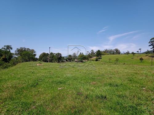 Sitio - Aratingauba - Ref: 33200 - V-33197
