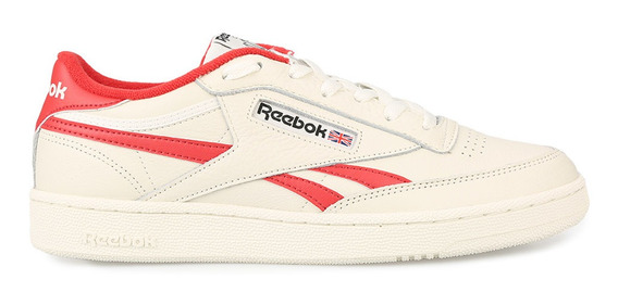 Zapatillas Reebok Club C Revenge 2023040-sc