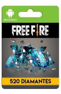 572 Diamantes Free Fire Baratos