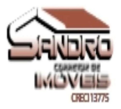 Imagem 1 de 1 de Condomínio Chacaras Do Rio Joanes, - Juli 689 - 3160836