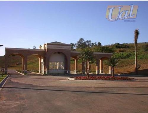 Imagem 1 de 12 de Sobrado Com 5 Dormitórios À Venda, 330 M² Por R$ 2.020.000,00 - Figueira Garden - Atibaia/sp - So0279