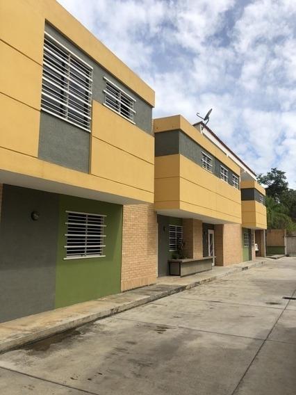 Town House En Venta En El Parral Susana Gutierrez 422634