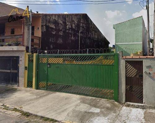Imagem 1 de 26 de Sobrado Em Condomínio Fechado Com 3 Dormitórios Para Alugar Por R$ 1.500/mês - Jardim Matarazzo - São Paulo/sp - So0552