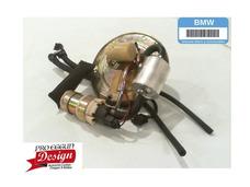 Reparacion Bombas De Gasolina Cbr R1 R6 Gsxr Bmw Benelli Ktm