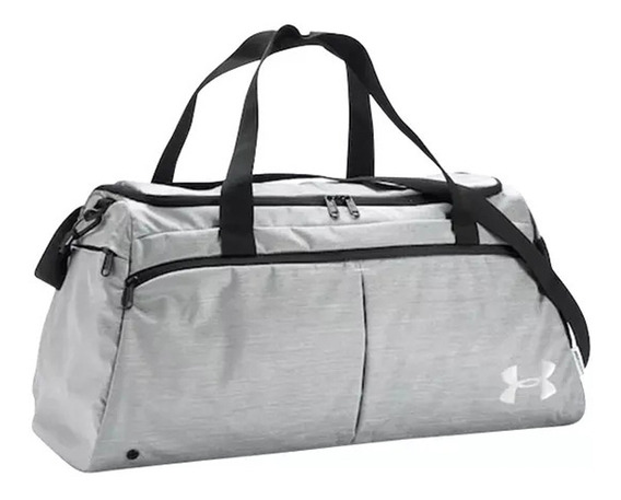 Bolso Under Armour Training W Undeniable M Mujer Pl/ng